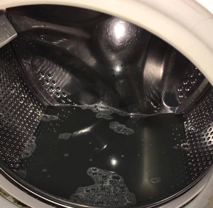 Шум в стиральной машине индезит при отжиме: основные причины, почему сильно шумит и гремит бытовой прибор, способы устранения неполадок