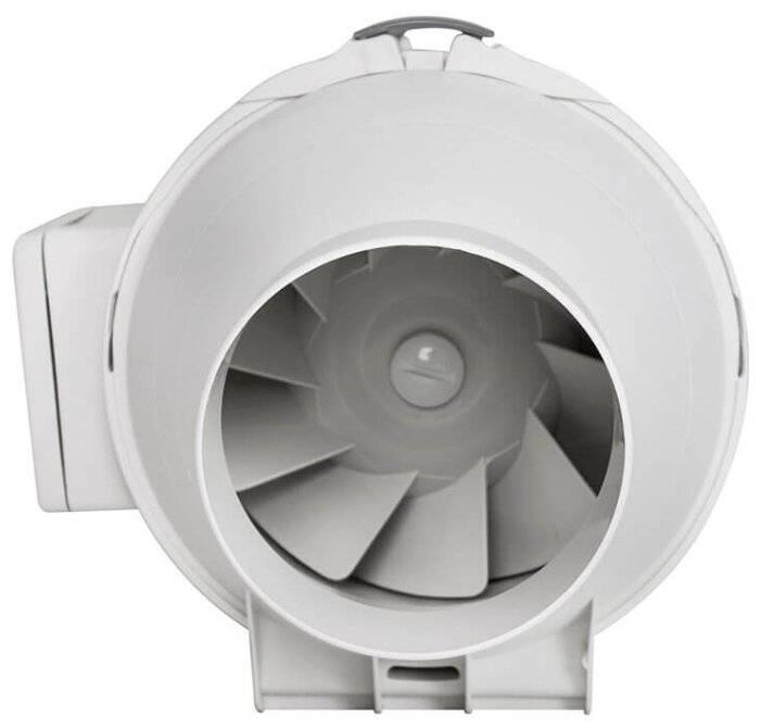 Вентилятор для вытяжки: обзор моделей и их основных характеристик (110 фото)