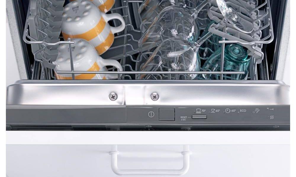 Подборка лучших посудомоечных машин ikea 2020-2021 годов