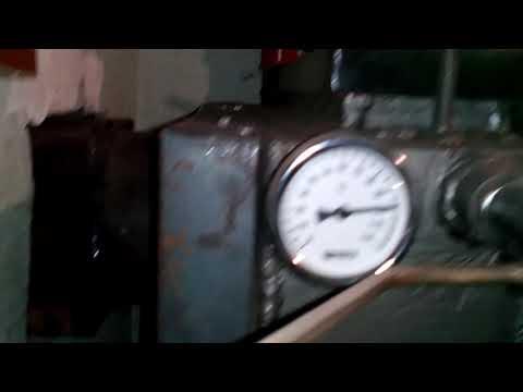 Почему кипит вода в котле отопления?