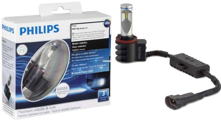 Светодиодные лампы филипс philips: обзор, виды, плюсы и минусы, отзывы   отделка в доме