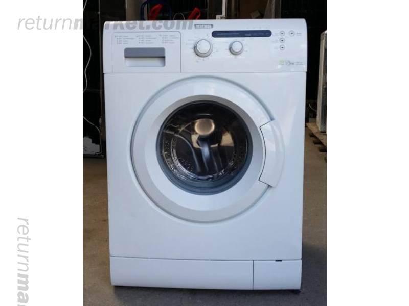 Топ-14 стиральных машин whirlpool 2020-2021 года. советы по выбору, обзор, характеристики, плюсы и минусы