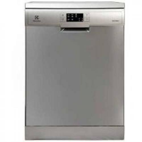 7 лучших посудомоечных машин electrolux - рейтинг 2021