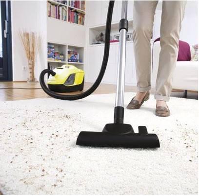 Рейтинг моющих пылесосов для дома + советы по выбору лучшей модели