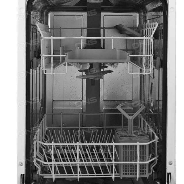 Руководство - bosch sps40e32ru посудомоечная машина