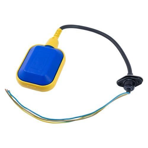 Поплавковый выключатель: 105 фото комплектации и сборки устройства
