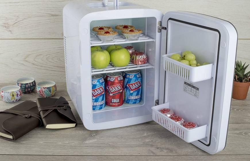 12 лучших двухкамерных холодильников