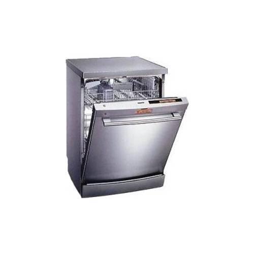 Встраиваемые посудомоечные машины siemens 45 см: характеристики моделей