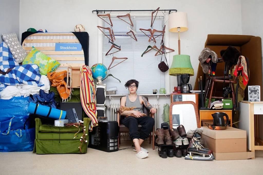 Как навести порядок в шкафу: 15 вещей из одежды, которые вы должны выбросить из шкафа навсегда. описание не модных вещей и примеры замены