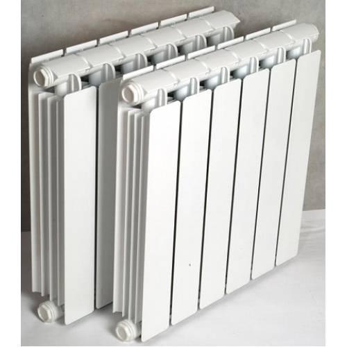 Радиаторы отопления sira: обзор моделей, правила выбора, советы по монтажу,сира,радиаторы биметаллические.