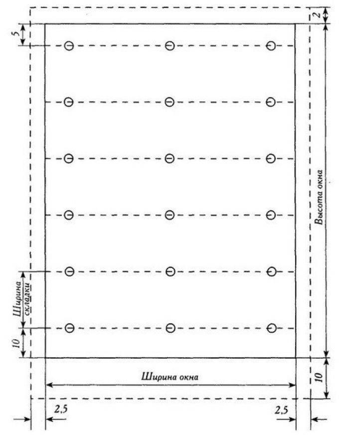 Рулонные шторы своими руками: 130 фото дизайна + инструкция как сделать и установить шторы на окна