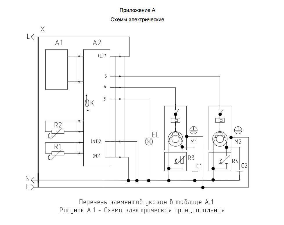 Принцип работы холодильника: устройство, компрессора, электрическая схема, как устроен, для новичка, простыми словами, действия, бытового, принципиальная