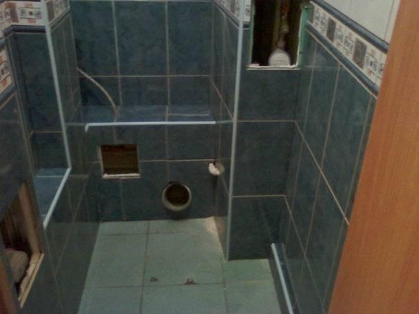 Как спрятать трубы отопления в доме, квартире и комнате - советы от профи