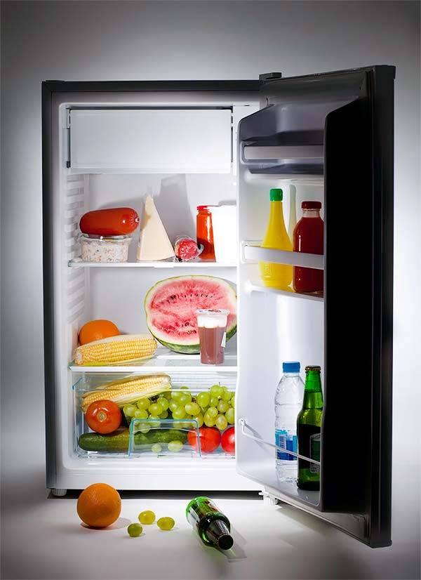 Топ-12 – самые ломающиеся холодильники, мнение специалистов и покупателей