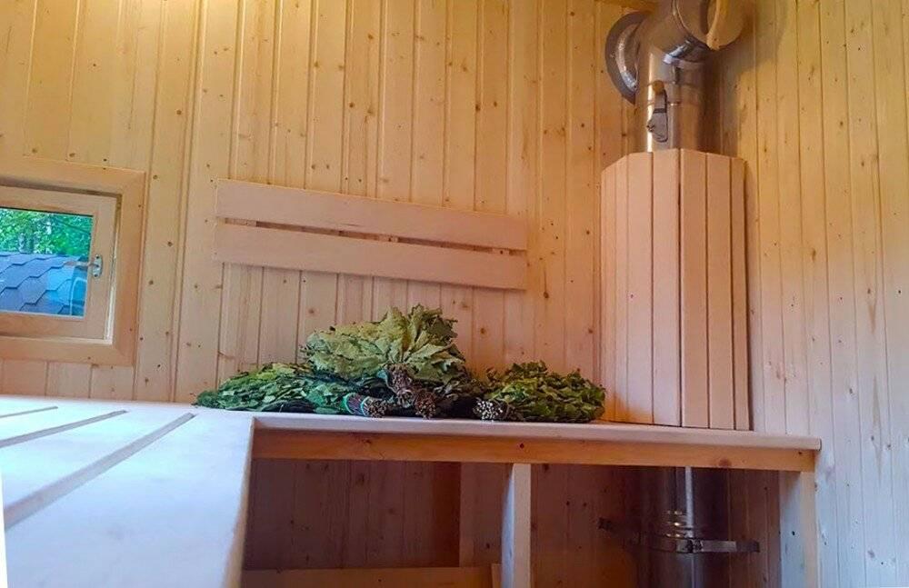 Вентиляция в бане — лучшие схемы и рекомендации по их монтажу. особенности банных вентиляционных систем (90 фото)