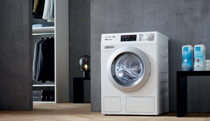 Лучшие узкие стиральные машины— топ 20