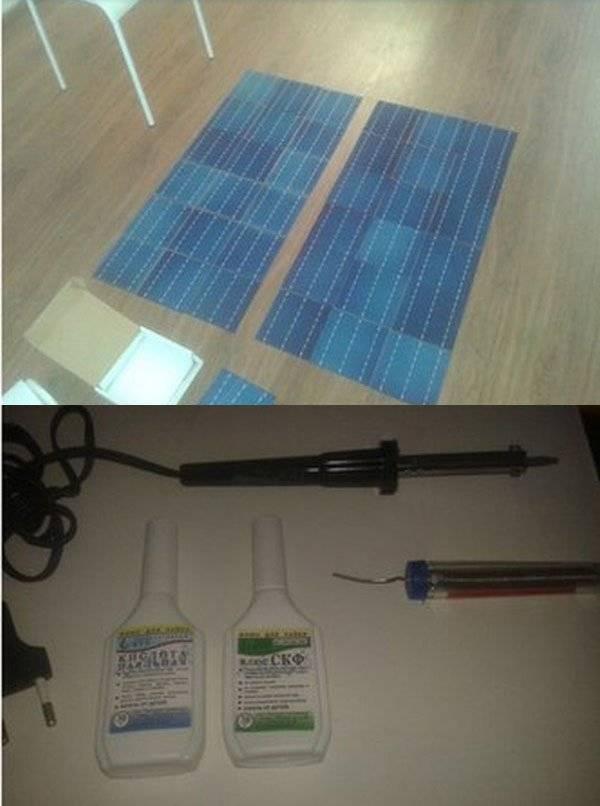 Солнечный коллектор для бассейна своими руками: инструкция, как сделать батарею для нагрева воды из банок, шланга, медных и пластиковых труб, радиатора холодильника
