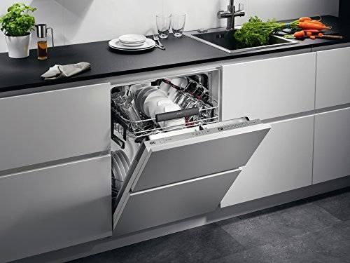 Рейтинг посудомоечных машин 45 см 2020-2021 года: топ-15 лучших моделей и какую встраиваемую выбрать