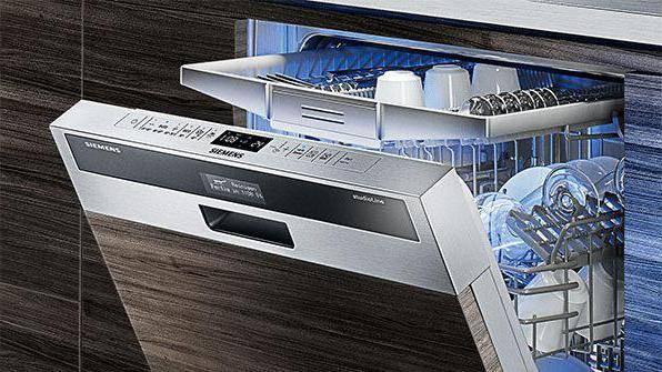 Как выбрать лучшую посудомоечную машину для любимой