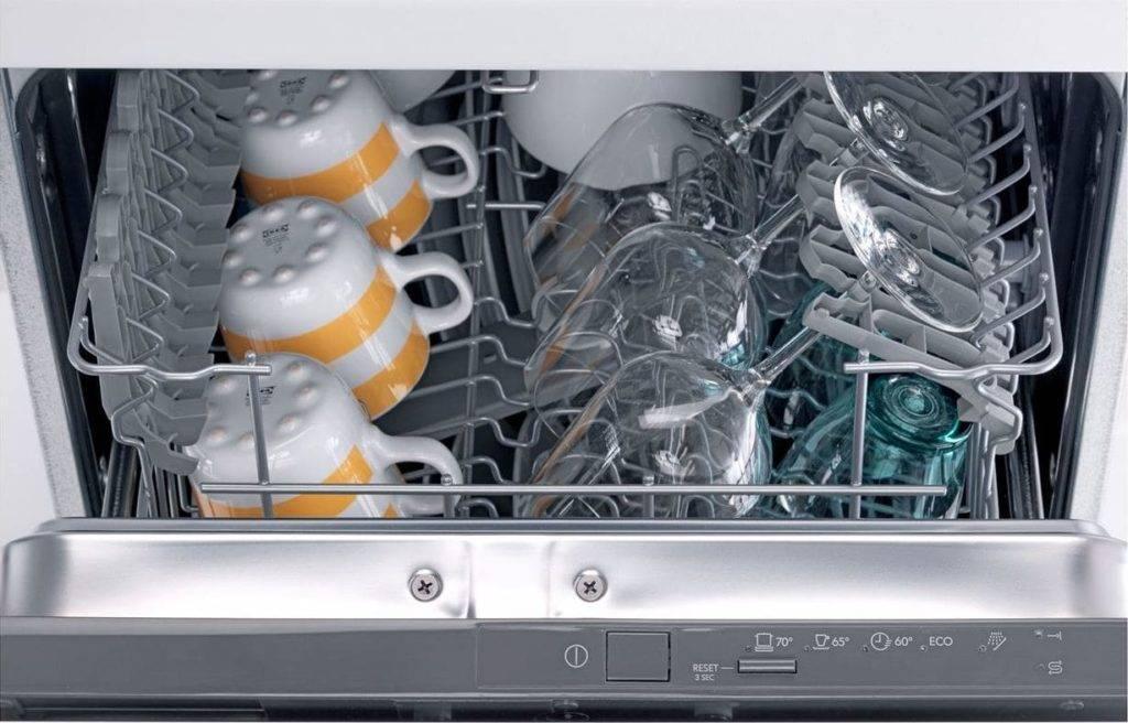 Посудомоечная машина ikea: встраиваемая, отзывы, инструкция по эксплуатации на русском языке, 45, скинанде, эльпсам, 60, неисправности, как пользоваться