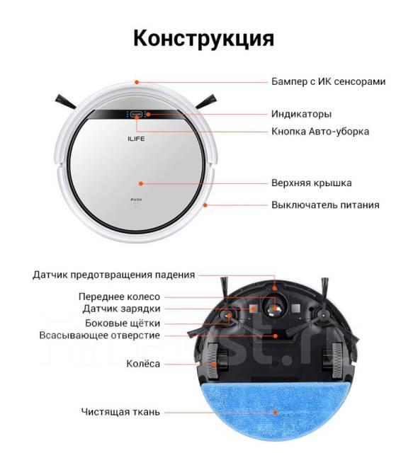 Характеристики туши марки орифлейм и правила использования - про-лицо.ру