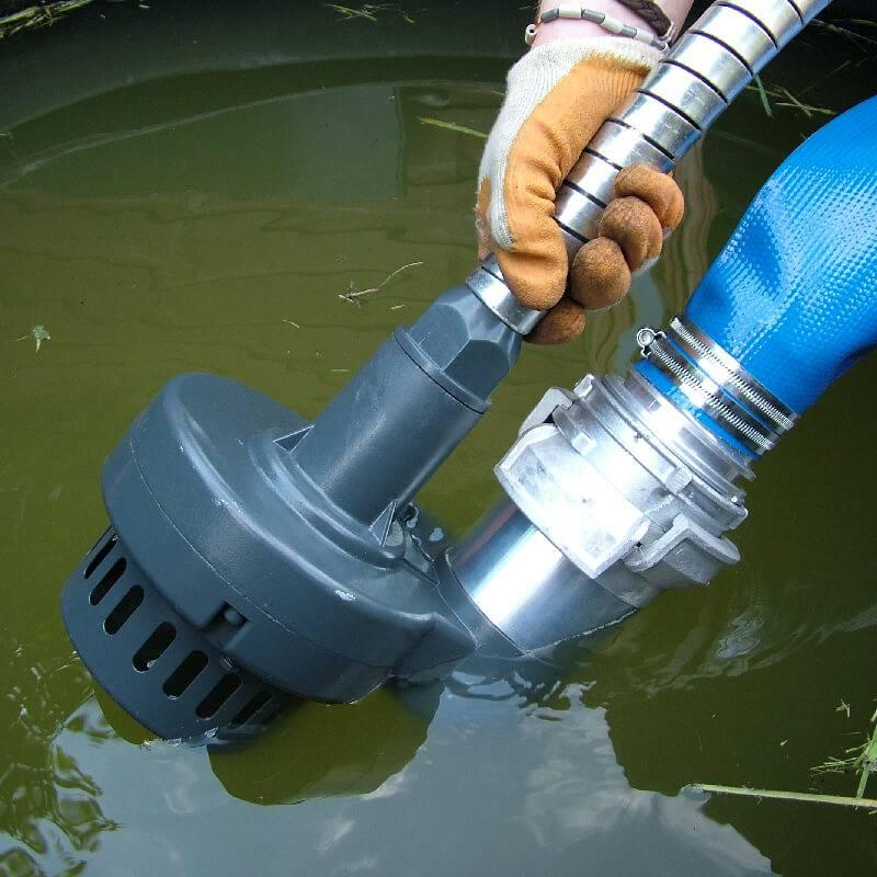 Какие фильтра для очистки воды лучше использовать в доме: рейтинг, отзывы владельцев