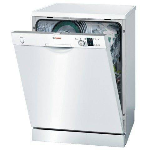 Рейтинг производителей посудомоечных машин по качеству