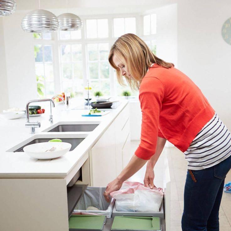 Генеральная уборка квартиры. пошаговый план уборки квартиры или дома
