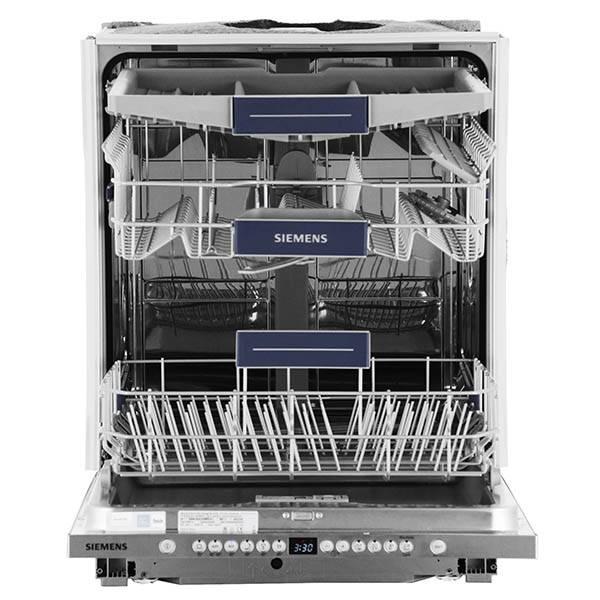 Руководство siemens sr64e002ru посудомоечная машина