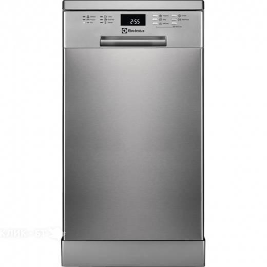 16 лучших посудомоечных машин – рейтинг 2021 года