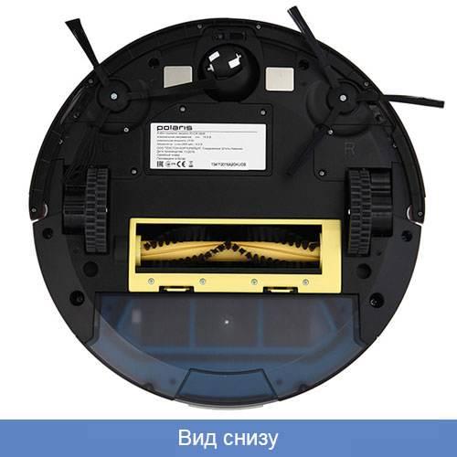 Роботы-пылесосы iboto или роботы-пылесосы polaris - какие лучше, сравнение, что выбрать, отзывы 2021