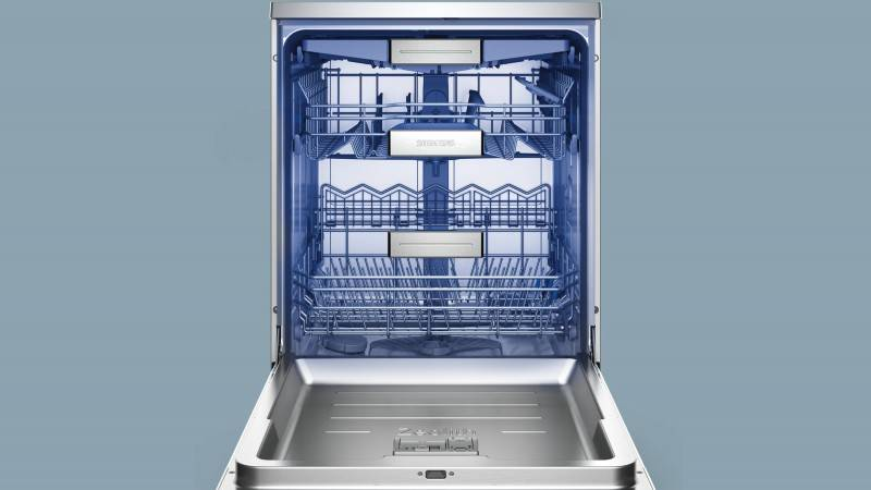 Руководство siemens sr64e003ru посудомоечная машина
