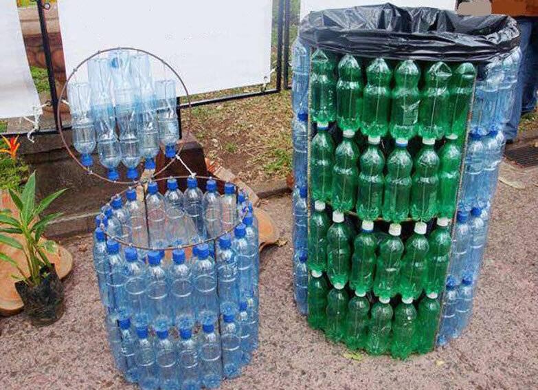 Пластиковые бутылки: пэт-производство (октябрь 2021) — vipidei.com