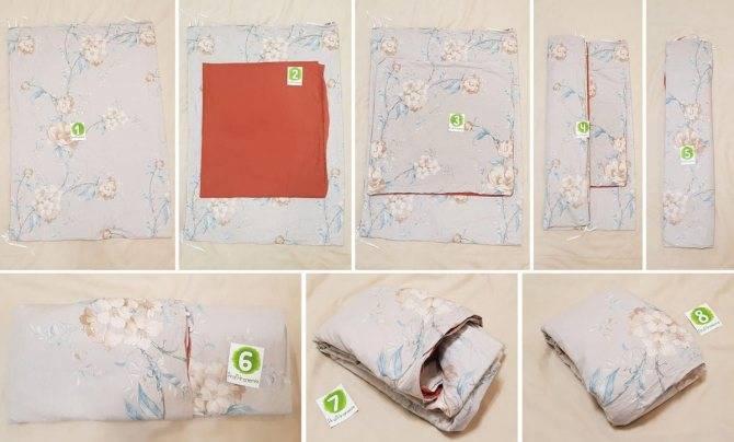 Покрывало на кровать — требования к покрывалу на кровать. выбор материала и наполнителя для подушки. пошив покрывала своими руками (фото + видео)