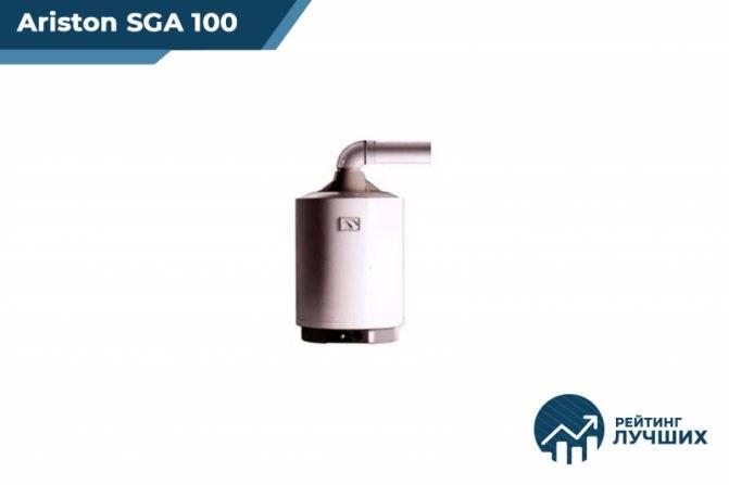 Топ-10 + лучших электрических водонагревателей, как выбрать бойлер для дома и квартиры?