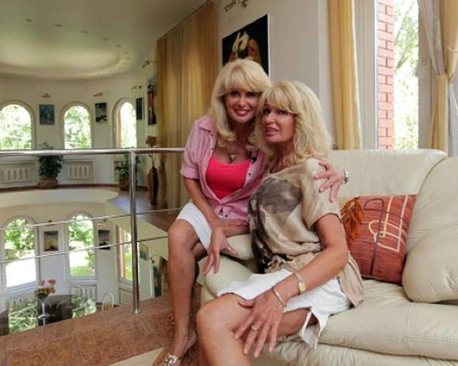 Сестры-близняшки эшли и мэри кейт олсен — фильмы, семья, биография