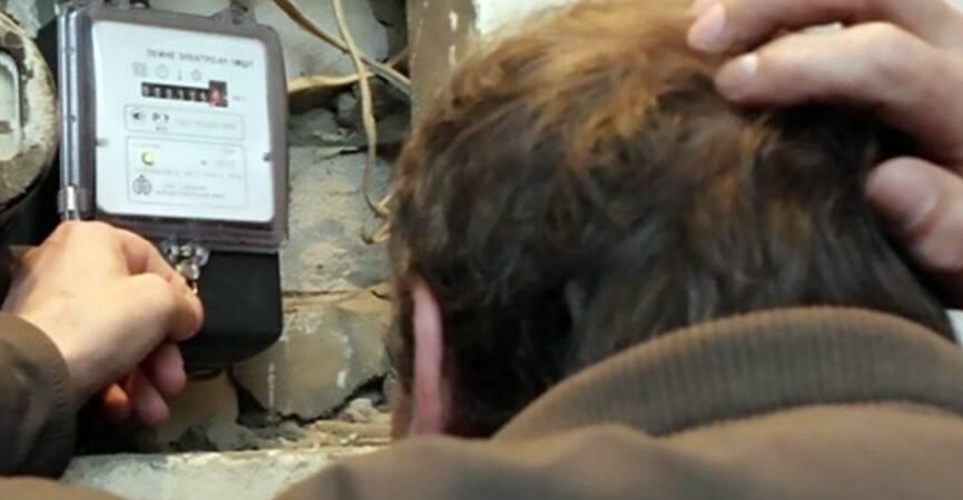 Российские майнеры украли электричество на миллионы рублей - cnews