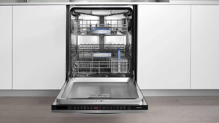 Посудомоечные машины aeg - рейтинг 2021 года