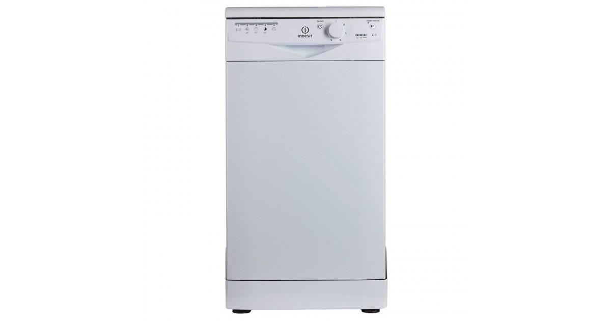Посудомоечная машина indesit dsr 15b3 ru: отзывы покупателей, белый, инструкция