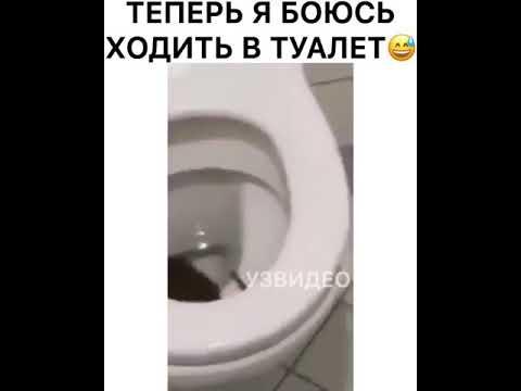 Не могу сходить в туалет по маленькому - вопрос урологу - 03 онлайн
