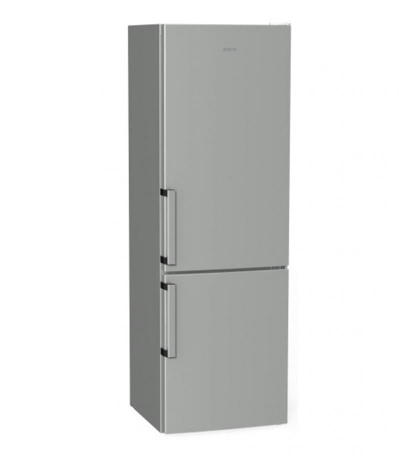 Холодильники «электролюкс» (electrolux): отзывы, советы по выбору + лучшие модели - точка j