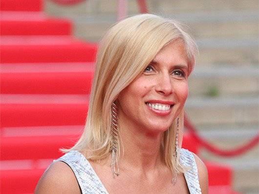 Алена свиридова: мужья и дети. личная жизнь