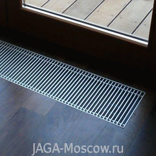 Конвекторы в пол:  eva (ева),  jaga (яга), mohlenhoff (моленхоф), minib (миниб)