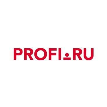 Profi.ru отзыв об использовании сервиса