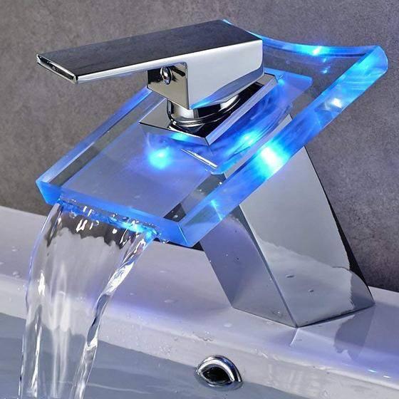 Какой каскадный смеситель для ванны лучше выбрать: классификация, производители и особенности подключения