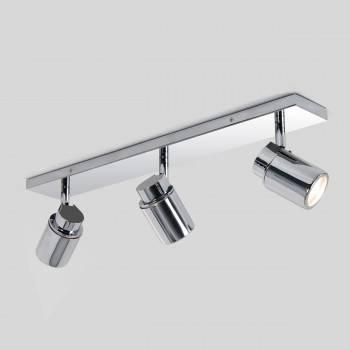 Светильники для ванной комнаты: какой прибор лучше выбрать и почему   отделка в доме