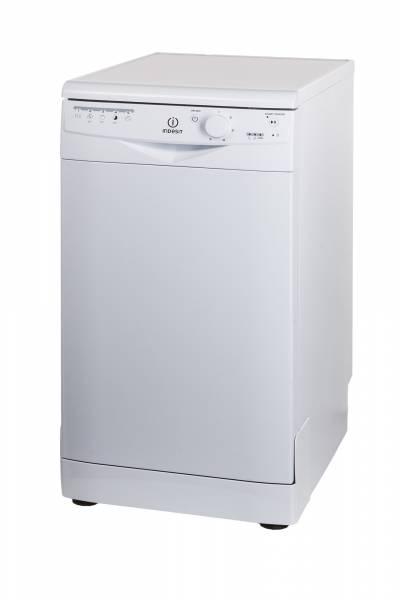 Обзор и сравнение с конкурентами посудомоечной машины indesit dsr 15b3 ru | отделка в доме
