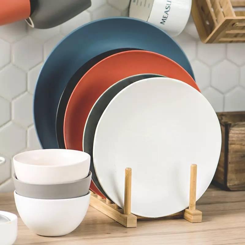 Из какой посуды стоит есть, а какая опасна? вся правда о посуде | полезный выбор | аиф аргументы и факты в беларуси