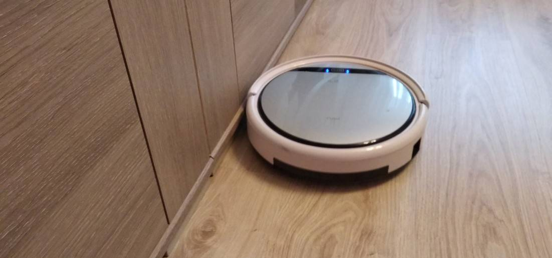 Робот пылесос ilife - сравнение моделей. топ 8 лучших
