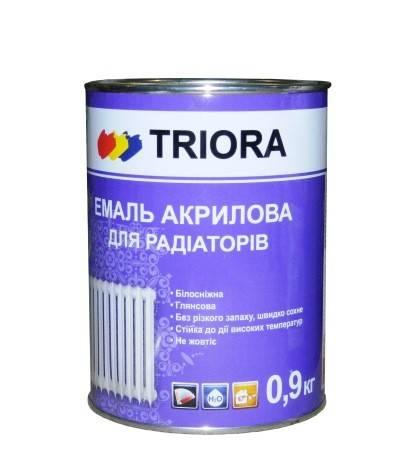Какую краску использовать для окрашивания чугунной сантехники